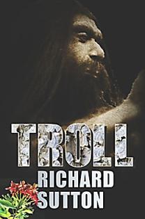 troll96rgb-sm